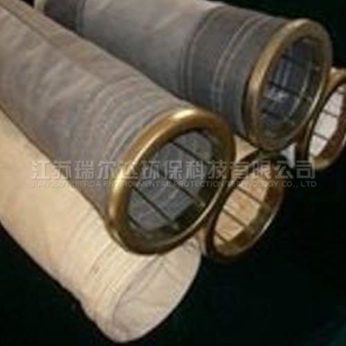 上海玄武岩耐超高温滤袋