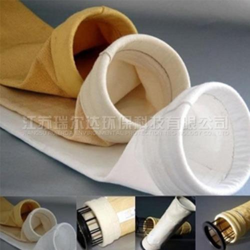 上海高温复合滤袋