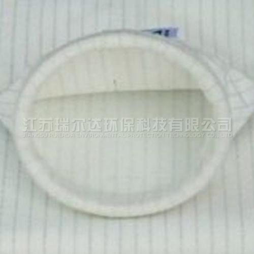 上海涤纶防静电针刺毡