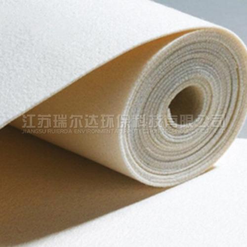 上海耐腐蚀除尘布袋滤袋