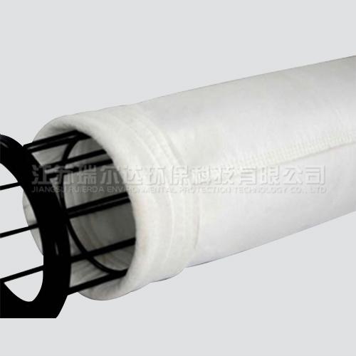 上海除尘布袋厂家