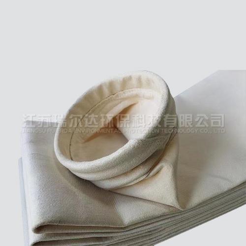 北京PPS除尘滤袋
