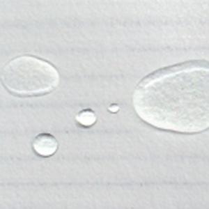 涤纶三防滤袋