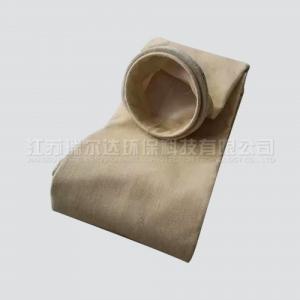 燃煤锅炉专用滤袋