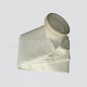 北京耐高温布袋