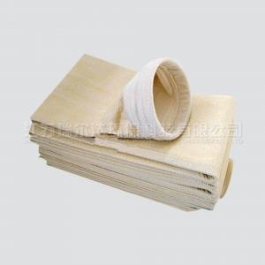 覆膜PPS除尘滤袋