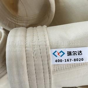 PPS滤袋